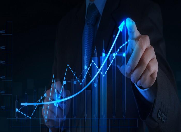 Pedidos de recuperação caíram 24%, enquanto os de falência recuaram 18%