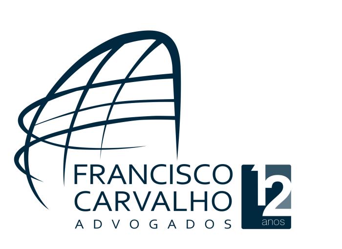 Combate ao Coronavírus e seus efeitos nas empresas - Lei Federal nº 13.979/2020 e Portaria 5/2020
