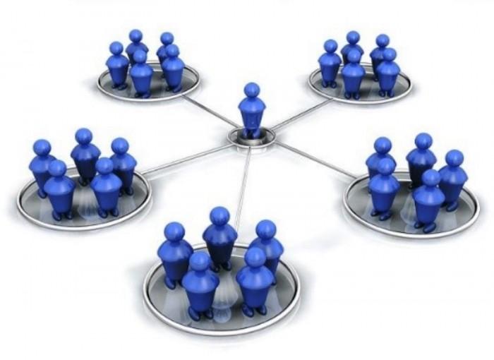 Com nova CLT, mesmos sócios e endereço não provam formação de grupo econômico