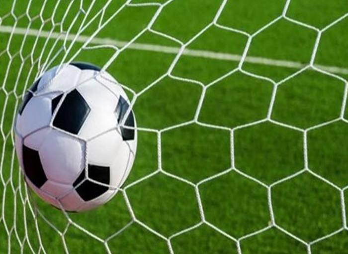 TST concede Habeas Corpus para jogador de futebol atuar por novo clube