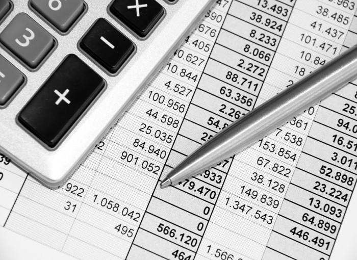 ISS incide sobre prestação bancária de aval e fiança, diz STJ