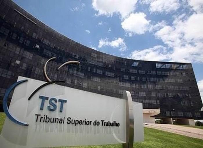1ª Turma do TST aplica IPCA para correção monetária de dívidas trabalhistas
