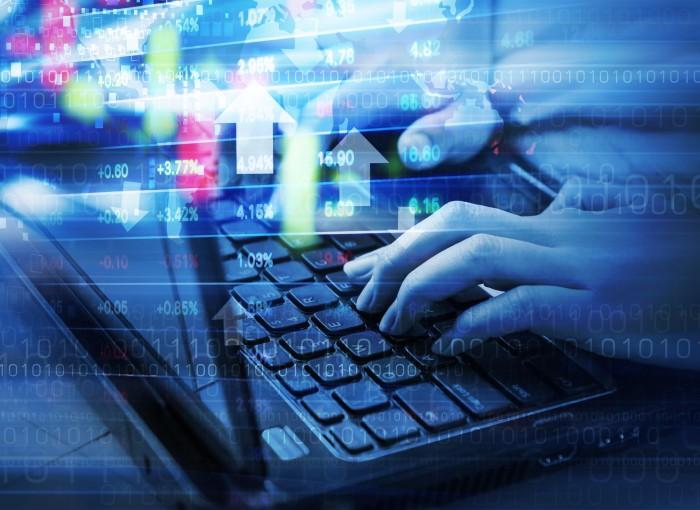 Autorizada penhora on-line de aplicações em renda fixa e variável
