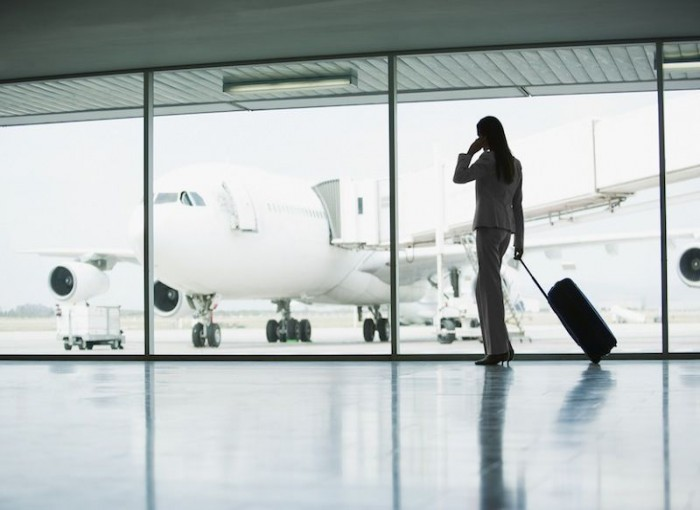 Aérea é condenada por cancelar volta de passageira que não embarcou na ida