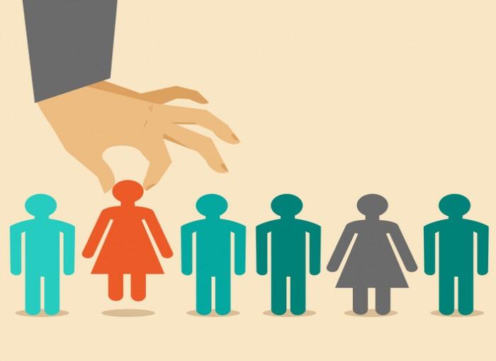 Empresa pagará indenização por prometer contratar terceirizada e desistir