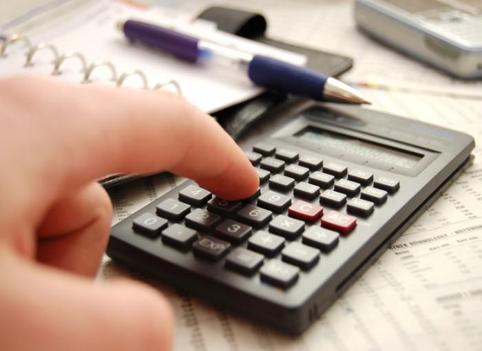 Retificação de erro de cálculo não está sujeita à preclusão, diz STJ
