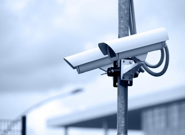 Empresa de vigilância deve indenizar vítima de furto em condomínio, diz 3ª Turma do STJ