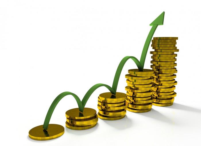 Limite de receita para pessoa jurídica no regime de lucro presumido pode aumentar
