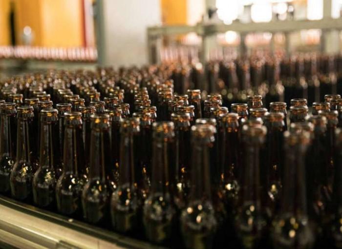 Cervejaria pagará R$ 50 mil de indenização por depreciar concorrente em publicidade