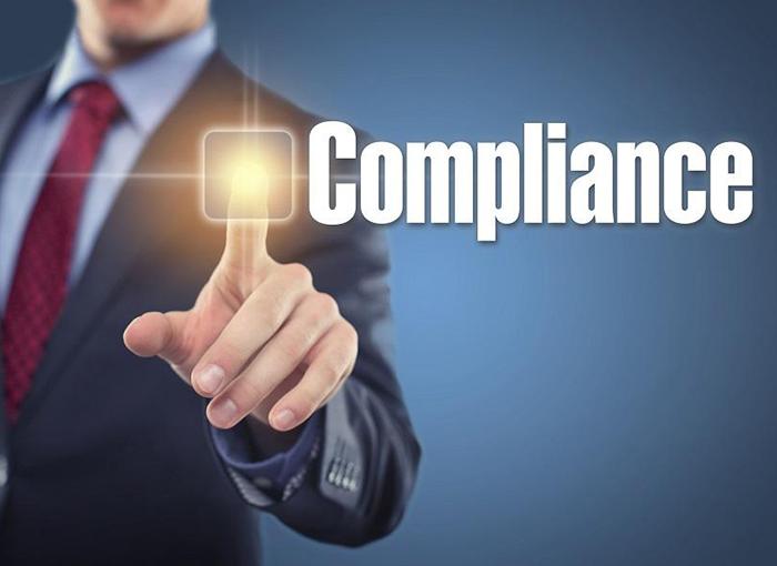Banco Central publica diretrizes de compliance obrigatórias
