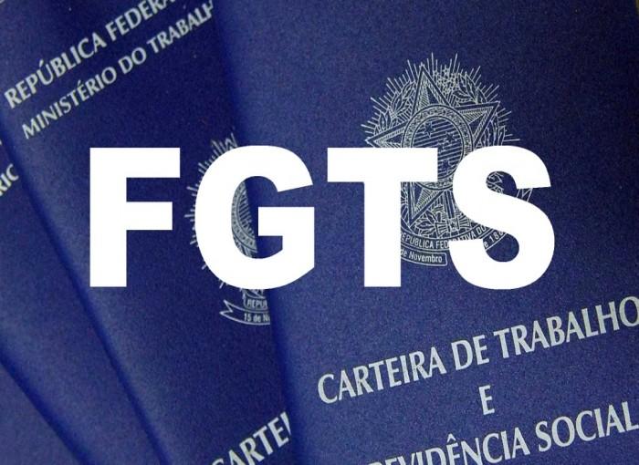 Empresa só precisa depositar FGTS em afastamento por doença laboral