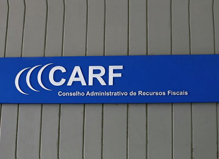 PLR é isento de contribuição previdenciária se sindicato negociou, decide Carf