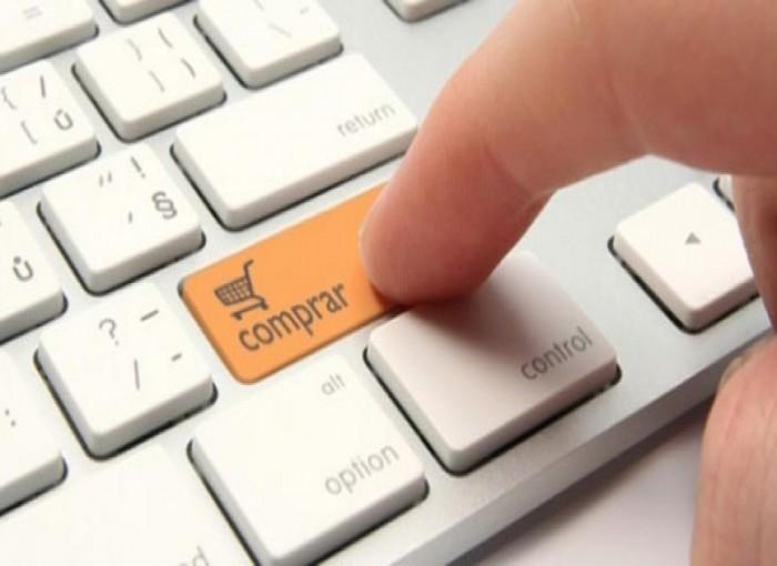 Lei determina regras para informação de preço no comércio eletrônico