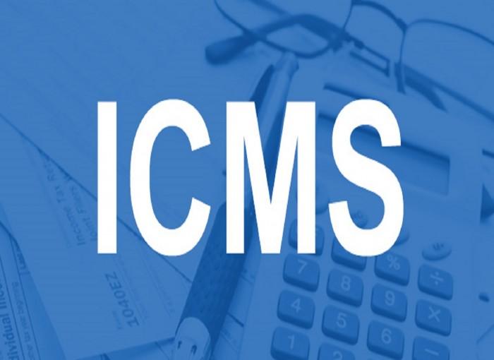 Projeto acaba com alíquota de 4% do ICMS para comércio interestadual de importados