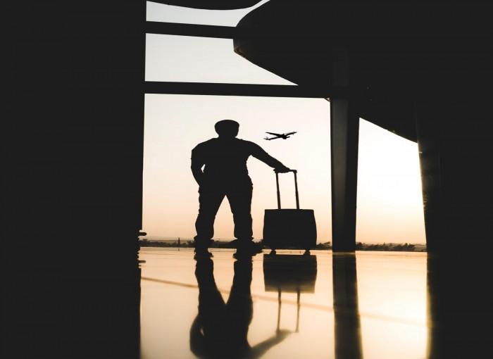 Quem perde voo por falha mecânica no avião deve ser indenizado, diz TJ-MT